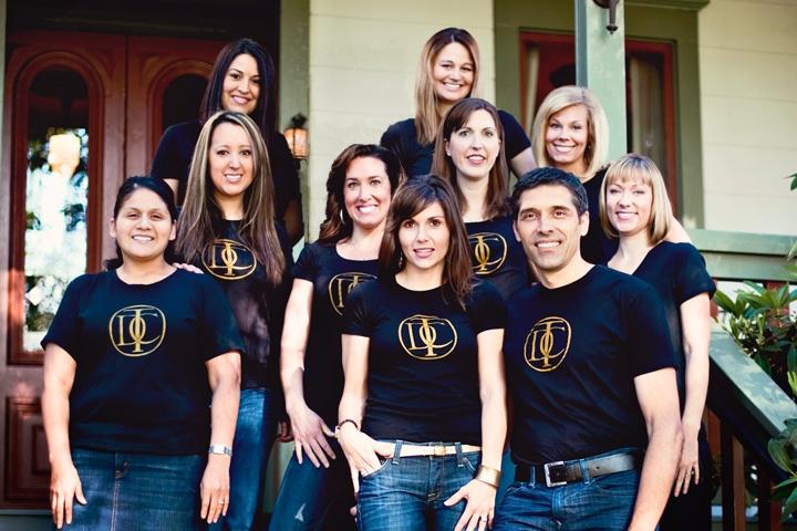 Tanasbourne Dental Care - Our Team - Hillsboro, OR